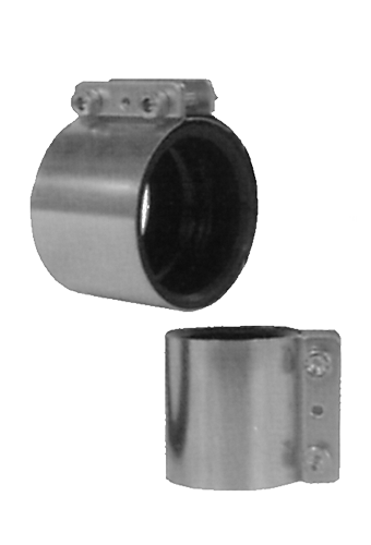 ACCESSORIES_PIPE_COUPLING_WEB_P
